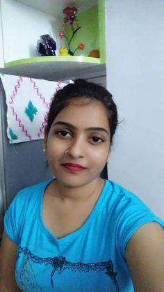 Beautiful Girl In India, Beautiful Women Over 40, Beautiful Blonde Girl, Most Beautiful Indian Actress, Beautiful Girl Image, Girl Number For Friendship, Girl Friendship, Online Friendship, Indian Teen