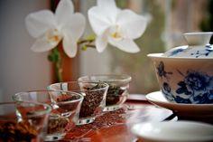 Dongfang Meiren, Shui Xian, and...    Enjoy, share :) http://www.fengshuimastersingapore.com/
