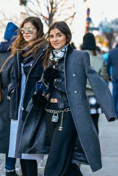 fall-2015-ready-to-wear-street-style-singular-women-deluxe-personal-shopper-patrizia-ermetici-barcelona