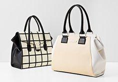 Desk to Dinner: Handbags, http://www.myhabit.com/redirect/ref=qd_sw_ev_pi_li?url=http%3A%2F%2Fwww.myhabit.com%3F%23page%3Db%26sale%3DA1ESHFYVGGLP97%26dept%3Dwomen