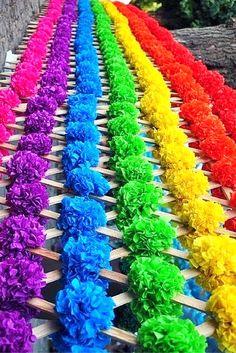 #colors  via http://colour-rainbow.tumblr.com/post/67054740479