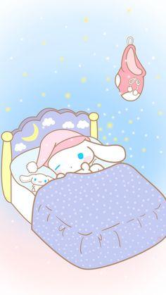 Sanrio Wallpaper, Hello Kitty Wallpaper, Kawaii Wallpaper, Cute Animal Drawings, Kawaii Drawings, Cute Drawings, Hello Kitty Pictures, Kitty Images, Cute Tumblr Wallpaper