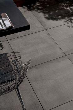 #Kronos #Prima Materia Magma 80x180 cm 8102   #Feinsteinzeug #Betonoptik #80x180   im Angebot auf #bad39.de 96 Euro/qm   #Fliesen #Keramik #Boden #Badezimmer #Küche #Outdoor