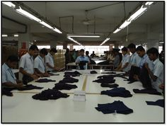 12 Best textile quality control bangladesh images in 2013