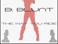 B. Blunt Lyrics, Songs, Music, and Videos by the band B. Blunt at ReverbNation