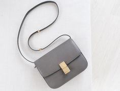 PurseForum Roundup – February 26. bag, сумки модные брендовые, bag lovers,bloghandbags.blogspot.com