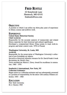 Football Coach Sample Resume Unique Example Of President Owner Resume  Httpexampleresumecv .