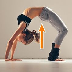 Physical exercise is the performance of some activity in order to develop or maintain physical fitness and overall health. Gym Routine, Beauty Tips For Hair, At Home Gym, Beauty Routines, Good Skin, Human Body, Pilates, Health Fitness, Workout