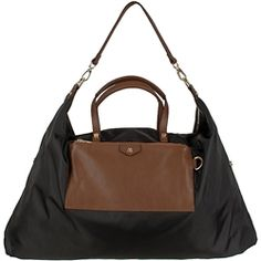 I want this bag.