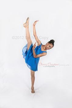 I LOVE Dance! Dance is my other passion besides photography. I danced as a little girl off and on as my. Jazz Dance, Lets Dance, Dance Art, Dance Pictures, Dance Pics, Dance Moves, Dance The Night Away, My Passion, Hip Hop