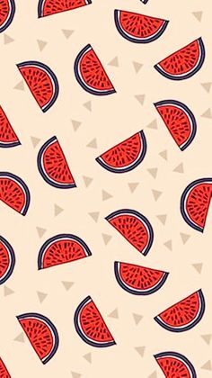 Pink Wallpaper Anime, Iphone Wallpaper Vsco, Emoji Wallpaper, Cute Disney Wallpaper, Cute Wallpaper Backgrounds, Love Wallpaper, Pretty Wallpapers, Cellphone Wallpaper, Aesthetic Iphone Wallpaper
