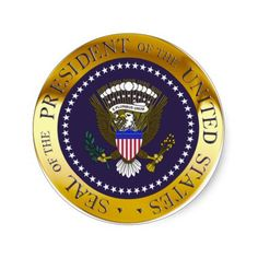 Thank you Zazzle affiliates for making 38 additional sales in my shops for January :) Wishing you all a prosperous Gold Presidential Seal Stickers Presidential Seal, Presidential Libraries, Gold Coasters, Drink Coasters, Gold Drinks, Usa Holidays, Designers Guild, Round Stickers, Wedding Signs