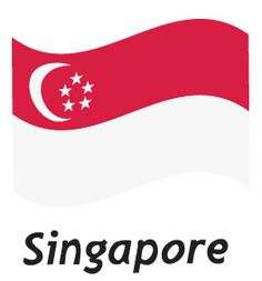 Country Name : SingaporeCountry Code : to find Globalink Services around the world International Phone, Country Names, Phone Service, Singapore, Numbers, Coding, Personal Care, Self Care, Personal Hygiene