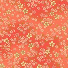 www.quilt-gate.com/eng/ Hyakka Ryoran - 1000 Tsuru HR3940_16B.jpg