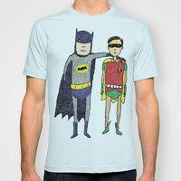 T-shirts | Society6