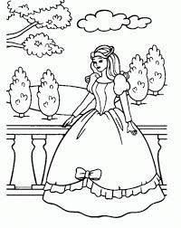 Resultado de imagem para desenhos para colorir