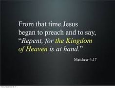 Amen Book Of Matthew, Matthew 4, Kingdom Of Heaven, Word Of God, Amen, Sayings, Words, Lyrics, Artist