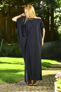 The Hottest Elegant #caftan dress for the party season! #fashion #style #fashionblogger #blogger #fashionblog #etsy #etsyseller #wholesale #dress #clothes #ootd #outfits