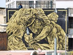 "tschelovek_graffiti: ""@rahayashi для фестиваля @constructoarte в Мехико. Address: Avenida Jalisco 188 San Miguel Chapultepec I Sección Ciudad de México México. #rafaelhayashi #rahayashi #constructoarte #streetartmexico #mexicostreetart #streetmuralmx #artecallejero #streetartmx #graffitimexico #graffitimx #mexicograffiti #mexicograff #graffmexico #граффити_tschelovek #streetart #urbanart #graffiti #wallart #graffitiart #wallpainting #muralpainting #artederua #arteurbana #muralart…"
