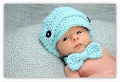 What do you buy a new born baby? http://www.lifepopularclothing.com/jack-juniors-elm-scoop-hem-shirt.html