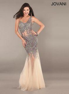 Jovani eveninig dresses JOVANI glamour featured