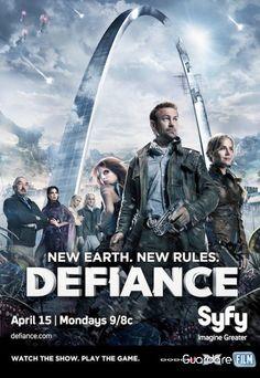Defiance streaming: http://www.guardarefilm.tv/serie-tv-streaming/5767-defiance-streaming-ita.html