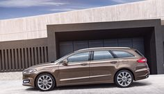 Mondeo Vignale Wagon Ford new - http://www.hartwell.co.uk/ford/new-offers/ford-mondeo-vignale/