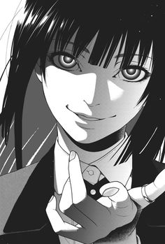 Anime Black And White Iphone Wallpapers Top Free Anime Black And Anime Black And White Iphon. Chica Anime Manga, Manga Girl, Kawaii Anime, Anime Art, Iphone Wallpaper Tokyo Ghoul, Dibujos Dark, Arte Emo, Arte Cyberpunk, Poses References