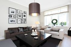 Home Living Room, Google, Tips, Pictures, Living Room, Living Rooms, Counseling