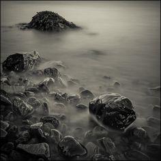 Stone in Sleep! by Aziz Nasuti on 500px