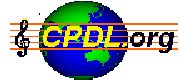 Begun in December 1998, CPDL is one of the largest free sheet music sites. The Werner Icking Music Archive contains a miscellany of subject-specific musical material. Click on the name of a subdirectory containing scores, sound files, typesetting source files, additional README-files etc., or follow the composer links to enjoy fully all of the Archive's possibilities.