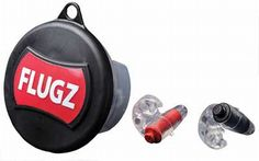 FLUGZ Advanced Hearing Protection. http://urbansurvival.nl/index.php?item=flugz-advanced-hearing-protection&action=article&group_id=10000095&aid=34714&lang=nl