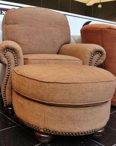 3918fa8d30f Living Room Furniture
