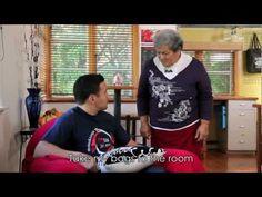 Māori Language - Check out www.korero.maori.nz