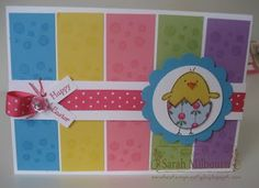 Could make into invitation for Easter Egg Hunt Happy Easter, Easter Bunny, Cricut Cards, Egg Hunt, Baby Cards, Cute Cards, Easter Crafts, Paper Crafting, Bunnies