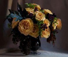 lmd-arrangement