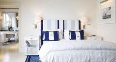 J.K.Place Capri Photogallery - Luxury Hotel Capri - J.K. Place Albergo - Hotel - Albergo - Boutique Hotel Capri - Official Site