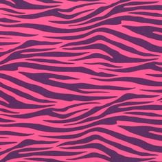 Hey, I found this really awesome Etsy listing at https://www.etsy.com/listing/158311312/hot-pink-and-purple-zebra-stripes-from