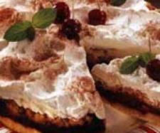 Rezept Feuerwehr - Kuchen von Tilly - Rezept der Kategorie Backen süß