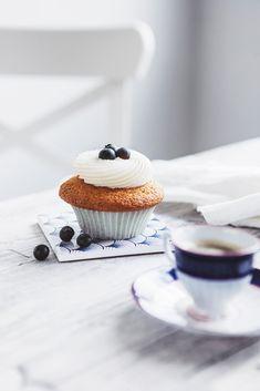 Goedke   Janke   Cupcakes