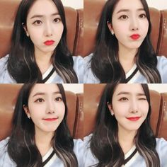 Sinb you beautify Gfriend Profile, Baby Jessica, Sinb Gfriend, Cloud Dancer, Fan Picture, G Friend, Entertainment, Wattpad, My Wife Is