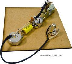 b43203dddfb216965305338e3daae663--guitar-parts  Humbucker Way Import Switch Wiring Diagram on