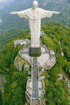 Rio de Janeiro, Braz lovely art