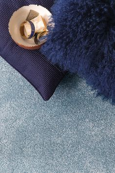 Sensualité® is made up of several collections of unique broadloom carpet, each in a wonderfully subtle range of colours. The ideal carpet full of softness, comfort and luxury. Most Romantic Places, Decorative Items, Baby Blue, Have Fun, Colours, Carpets, Photoshop, Collection, Decoration