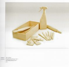 PERIHAN SAN ASLAN,  Contemporary Ceramic Art Exhibition, cerİSTanbul,Bologna