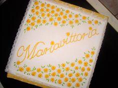 Album Mariavittoria