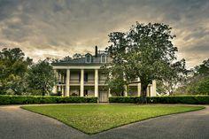 Plantation house | Flickr - Photo Sharing!