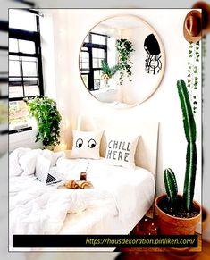 51 Coole Skandinavische Schlafzimmer Design Ideen In 2020 Bedroom Design Minimalist Bedroom Bedroom Makeover