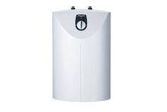 Open Vented Compact Storage Water Heater - Stiebel Eltron