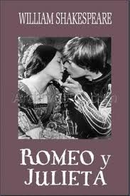 Romeo y julieta ebook by william shakespeare - rakuten kobo. I Love Books, Good Books, Books To Read, My Books, William Shakespeare, Book And Magazine, Film Music Books, Classic Books, Library Books
